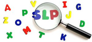 Speech-Language Therapy (for parents)