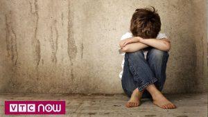Phương pháp trị liệu nào đang được áp dụng phổ biến trong trị liệu cho trẻ tự kỷ ở Việt Nam?