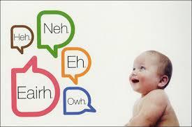 Các mốc phát triển về giao tiếp của trẻ như thế nào?