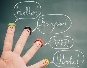 Thụ đắc ngôn ngữ thứ nhất: Những thắc mắc thường gặp (kỳ 2)