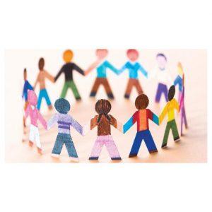 Phát triển kỹ năng giao tiếp cho trẻ