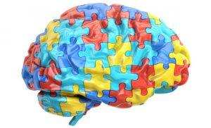 Người tự kỷ có phải là người khuyết tật?