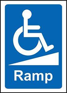 Hướng dẫn về hồ sơ đề nghị cấp Giấy xác nhận khuyết tật