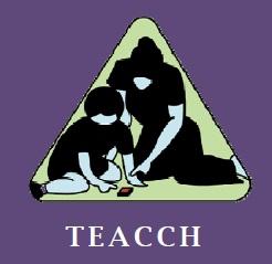 Tuyển dụng tư vấn tập huấn Áp dụng TEACCH – Trị liệu và giáo dục trẻ tự kỷ và trẻ khuyết tật về ngôn ngữ – giao tiếp